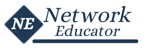 Cisco Networking Articles, Router, Switch, Security, Configuration, Tips, CCENT, CCNA, CCNP | Network Educator